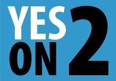 Florida Voters, Polls Will be Closing Soon !!!  #marijuana #health #cannabis #thc  #Florida #choice #thc #Lastchance