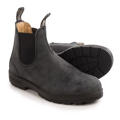 f332dfce403 25 Best Blundstone images in 2018   Boots, Blundstone boots, Chelsea ...