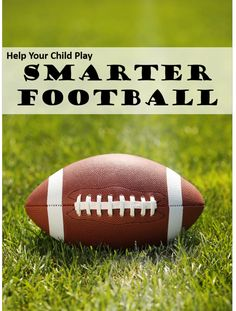AD: Help Your Child