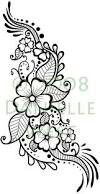 Or this on my calf
