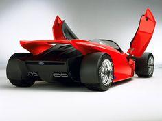 Ford-Indigo-Concept-01.jpg (1024×768)