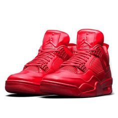 「The Air Jordan 11Lab4 launches overseas next weekend. Get a detailed look at this upcoming release on SneakerNews.com」