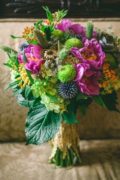 Pictures and Ideas for Charleston Weddings   WildFlowersinc.com