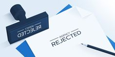 Learn 13 ways how your digital marketing agency can stop getting rejected by potential clients and start getting hired for more projects. 13 Reasons, Digital Marketing, Posts, Learning, Tips, Projects, Blog, Log Projects, Messages