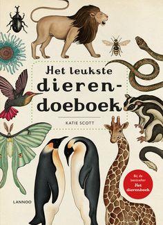 het dierenboek doeboek - Google zoeken
