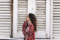 Varadero-Cuba-Free_People-Bikini-She_Made_Me-Beach_Outfit-Summer-Backpack-48