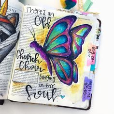 Thank you Lord for setting me free. Bible Verse Tattoos, Bible Verse Art, My Bible, Family Bible Quotes, Bible Study Journal, Art Journaling, Journal Art, Corinthians Bible, Bible Illustrations
