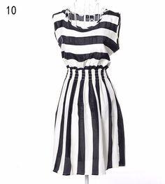 2016 Summer Style Loose Dresses for Women Plus Size Short Sleeve O Neck Women Denim Dress Washed Vestidos 4XL 5XL