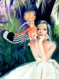 Att ställa ut sig själv... Min konst handlar inte om hur många människor som gillar min konst Min konst handlar om mitt hjärta gillar min konst, och om min själ gillar det jag gör Det handlar om hur ärlig jag kan vara mot mig själv  Nina Björk
