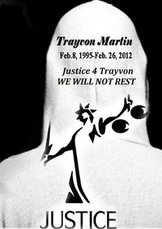 Trayvon Martin Murder Witnesses Ignored By Sanford P.D.