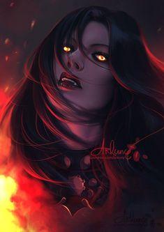 ArtStation - Valeria Vampire Queen for Purity, Arkuny Art - # . - ArtStation – Valeria Vampire Queen for Purity, Arkuny Art – - Dark Fantasy Art, Fantasy Kunst, Fantasy Girl, Fantasy Artwork, Dark Art, Fantasy Queen, Fantasy Love, Art Vampire, Vampire Love
