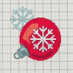 counted cross stitch tips Xmas Cross Stitch, Cross Stitch Kits, Cross Stitch Charts, Cross Stitching, Cross Stitch Embroidery, Cross Stitch Patterns, Christmas Charts, Christmas Cross, Stitch Book