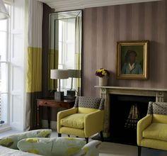 Haymarket Hotel - London