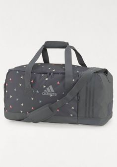 a0326e04ad0b1 adidas Performance Sporttasche »Linear Core Duffelbag S«