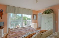 FOR SALE: LISTED AT $569,900  ~ 2175 S Coast HWY # 6, Laguna Beach 92651~ Charming Ocean View Condo Just Steps from Sand, Tide Pools & Semi Private Beach in Quiet Cul-de-sac ~ Laguna Beach is a Seaside Resort City Known for its Mild Year-round Climate, Scenic Beaches, Coves & Artist Community ~ An Absolute Must See!!! Chino Hills, Mission Viejo, Seaside Resort, Tide Pools, Laguna Beach, Beaches, Condo, Ocean, Community