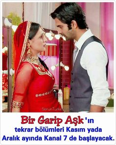 Ipkknd first episode on desi tashan : Friday release movies