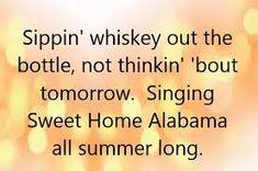 Kid Rock - All Summer Long - song lyrics, song quotes, songs, music lyrics… Kid Rock Lyrics, Country Song Lyrics, Song Lyric Quotes, Music Lyrics, Music Songs, Country Songs, Music Stuff, Country Girls, Kid Rock Quotes