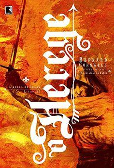 O Herege - A Busca do Graal - Volume 3