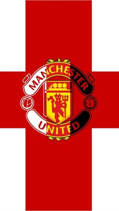 Manchester United wallpaper by - 46 - Free on ZEDGE™ Manchester United Old Trafford, Manchester United Legends, Manchester United Football, Team Wallpaper, Glitch Wallpaper, Football Wallpaper, Soccer Images, Manchester United Wallpaper, Football Casuals