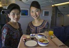 SINGAPORE AIRLINES http://www.singaporeair.com/pt_BR/br/home