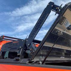 Custom Truck Beds, Custom Jeep, Custom Trucks, Truck Bed Box, Truck Bed Storage, Pickup Bed Covers, Truck Bed Covers, Top Tents, Roof Top Tent