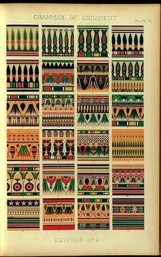 12 Best Artifact Replicas Pharaonic Images Egyptian Art Egyptian Egypt
