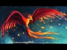 Nightcore - The Phoenix (1 Hour Mix) - YouTube