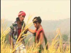 O Lukhire   Hatboyla   Dilip   Rahla Entertainment