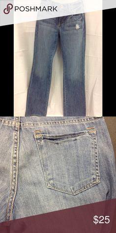 Cutloose Wide Leg Crop Pants Black Size Xs Euc More Discounts Surprises Clothing, Shoes & Accessories