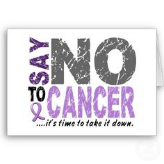 Cancer sucks!  http://main.acsevents.org/site/TR?px=19486604=personal_id=39909 (My Relay for Life page)