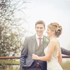 Tweed Wedding Suits, Tweed Suits, Wedding Picture Poses, Wedding Pictures, Lace Wedding, Wedding Day, Wedding Dresses, Inspiration, Fashion