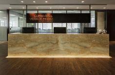 Sede G&VM Advogados Belo Horizonte - Galeria de Imagens | Galeria da Arquitetura