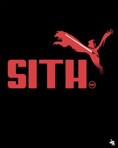 Oh my! Great, well known brands meet STAR WARS! Designer Geek bliss