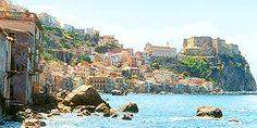 Borgo di Chianalea di Scilla (Calabria) http://www.borghitalia.it/pg.base.php?id=6&lang=it&cod_borgo=401