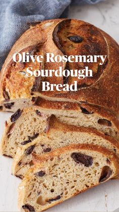 Healthy Homemade Bread, Healthy Bread Recipes, Homemade Breads, Irish Recipes, Irish Desserts, Sourdough Bread Recipes, Artisan Bread Recipes, Irish Soda Bread Recipe, How To Store Bread