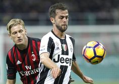 San Siro, tripudio rossonero: Juve ko - Sportmediaset - Sportmediaset - Foto 59
