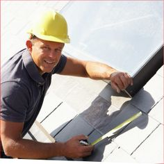 Roofers Dublin build Quality Roofs For Quality Homes in Dublin Roofing Services, Roofing Companies, Roofing Contractors, Roofing Specialists, Roofing Options, Commercial Roofing, Residential Roofing, Thing 1, Roof Architecture