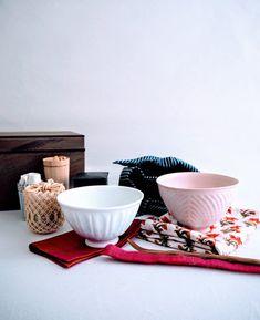 茶箱を持って自転車でお出かけ ふくいひろこ「京都発 茶箱あそび、つれづれ」2月 How To Make Tea, Tea Ceremony, Matcha, Traditional, Tableware, Events, Japanese, Culture, Green