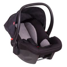 The Phil & Teds Alpha Group Car Seat - Grey Marl is a safe and lightweight baby car seat with base options to click and go! Car Seat Travel Bag, Travel Cot, Alpha Cars, Phil And Teds, Booster Car Seat, Travel System, Baby Accessories, Baby Gear, Baby Car Seats