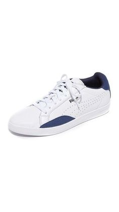 6a4a44611349c3 PUMA Match Lo Basic Sports Sneakers