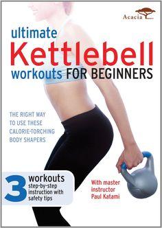 kettlebell crossfit,kettlebell results,kettlebell cardio,kettlebell full body Crossfit Kettlebell, Kettlebell Training, Kettlebell Deadlift, Lose 5 Pounds, Losing 10 Pounds, 20 Pounds, Body Weight, Weight Loss, Losing Weight