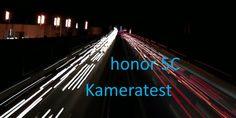 Kamera-Wunder #honor5C? Wie ist die Fotoqualität?