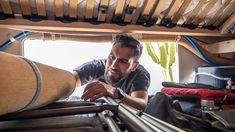 ➡ Worauf es beim Beladen eines Wohnwagens ankommt: Gewichtsgrenzen ✓ Ladungsverteilung ✓ Ladungssicherung ✓ Strafen bei Überladung ✓ Wohnwagen wiegen ✓ und vieles mehr!