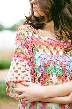 Preview: Issue 55, On sale 27th June 2014 | Inside Crochet