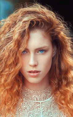 Free true redhead remarkable, the