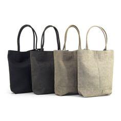 3ea28b61852 Gave imitatieleren Zebra Trends tassen voor een leuk prijsje! Verkrijgbaar  in 4 kleuren op Hipperz.nl