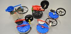 3D Printing in Education: How Can 3D Printing Help Students? | 3DPrint.com