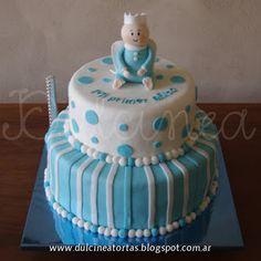 Torta angelito