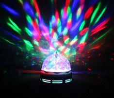 Petit Pratique Party Disco Portefeuille Lifestyle en plusieurs couleurs
