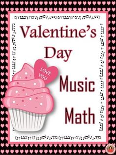 valentine's day songs download free